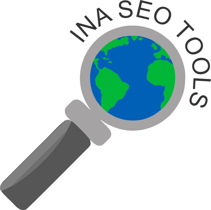 InaSEO Tools is a bundled collection of best seo tools website. We offer all for free of charge, Such as XML Sitemap Generator, Plagiarism Checker, Article Rewriter & more.