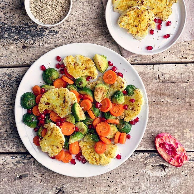 @healthy_marga Cuisine healthy cuisine légère cuisine été ...