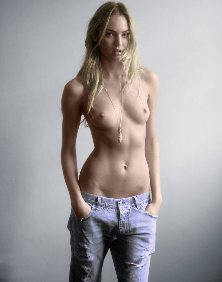 candice swanepoel naked breast