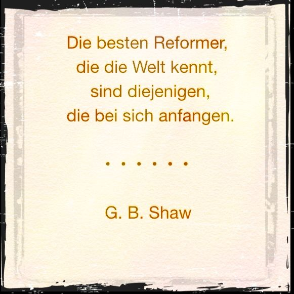 17 best images about christliche zitate on pinterest - Christliche zitate ...