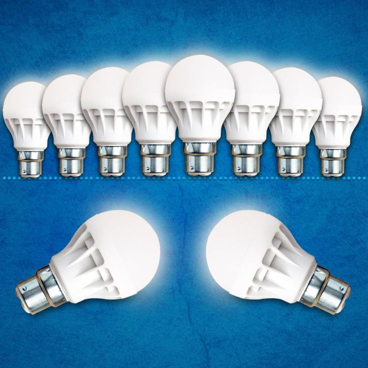 You can buy the best #LED_light_bulbs online from our famous brands at cheap prices.Ledlightclub have a large array of #LED recessed light bulbs of high-quality.
