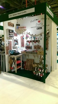 Image result for country living christmas fair