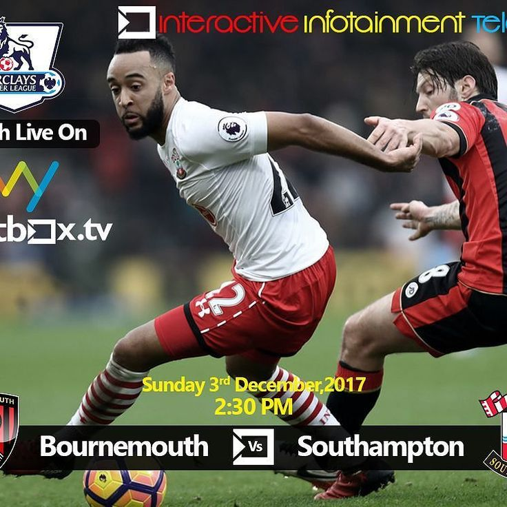 Catch the live action on MysetboxTv.For more visit www.mysetbox.tv #mysetboxtv #iptvnigeria #InteractiveInfotainmentTelevision #sahadstores #like #follow #followme #sports #soccer #epl #premierleague #football #ball #score #live #stadium #team #fit #sky #club #fans #action #lifestyle #net #instasoccer #instagood