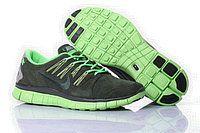 Skor Nike Free 5.0+ Dam ID 0032