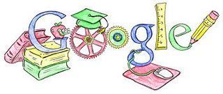 Crea y aprende con Laura: Google+ Todo Educación