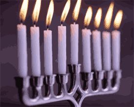 """Why Are Christians Celebrating Hanukkah? - Biblical Holidays : """"The first time our family celebrated Hanukkah I was amazed how much we learned about Bible times–(sorry to say much more than learned from any Christian holiday)."""""""