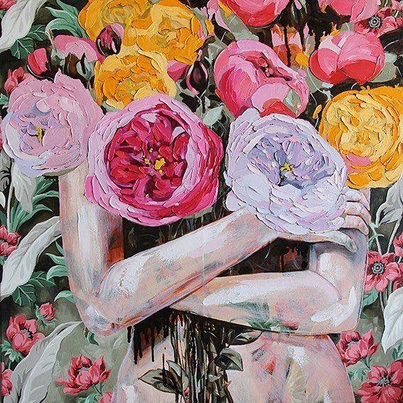 AFA - art for adults - Jessica Watts | Tumblr
