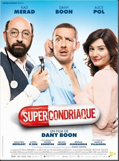 Voir film supercondriaque streaming vf - The office streaming vostfr ...