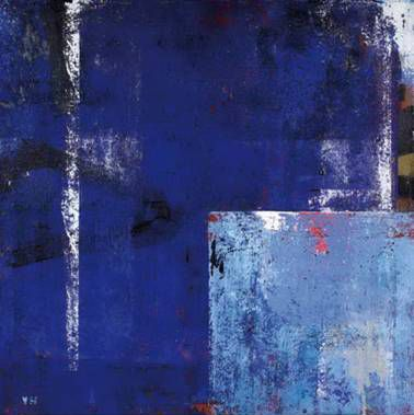 yngve henriksen malerier (norway) love the blues. Express yourself. visit clinicalcounselingandarttherapy.com
