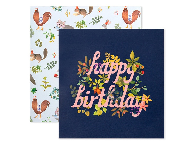 138 best Greeting Cards images – Birthday Cards Printed