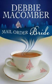 books mail order bride broken love
