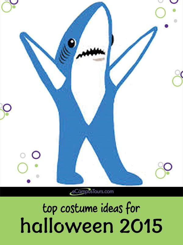 top #Halloween costume ideas for 2015