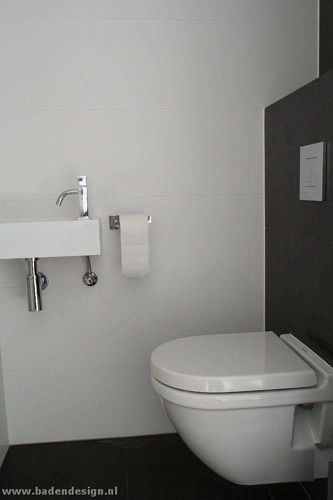 26 best images about Badkamer on Pinterest  Toilets, Shower walls and Tile # Wasbak Droom_094134