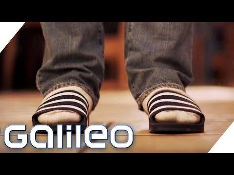 Typisch Deutsch! | Galileo Lunch Break - YouTube