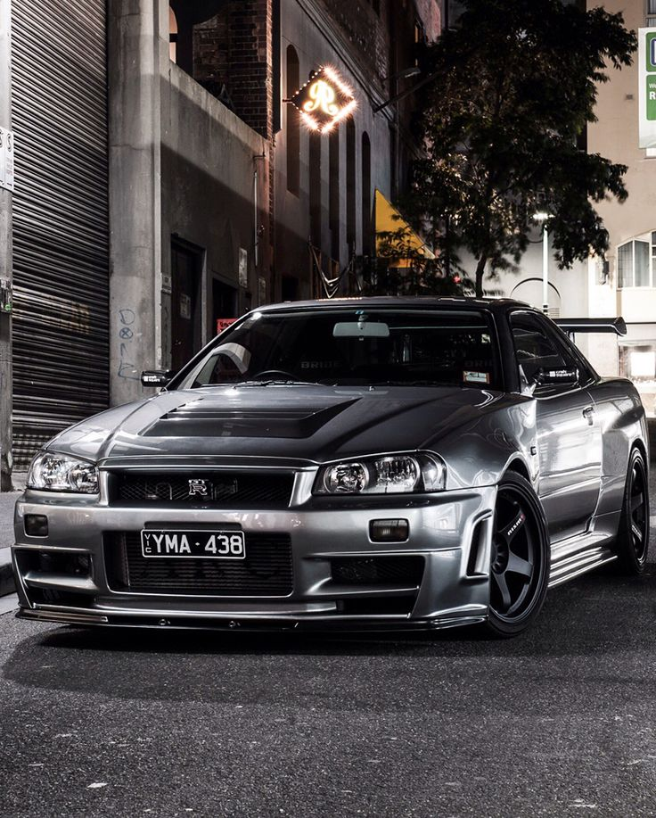 17 Best Images About Import Cars On Pinterest