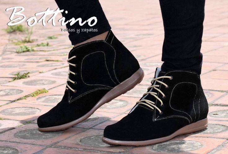 ¡Calidad, comodidad y estilo!  www.bottino.com.co/casuales #comprocolombiano #YoUsoBottino #mujer #zapatos #casual #líneafemenina #Colombia