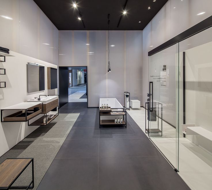 7 best fiera milano salone internazionale del mobile 2016 for Fiera milano design