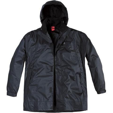 #giacca #antipioggia #allsize su abbigliamento-extralarge.it  I migliori  marchi #replikajeans e #North564 in #saldo scelti per la tua #comodità    shop now abbigliamento-extralarge.it