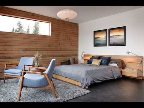Bedroom Decorating Ideas That You Will Love