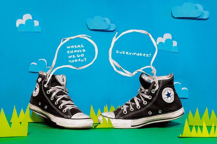Converse Chuck Taylors Chucks Converse Converse