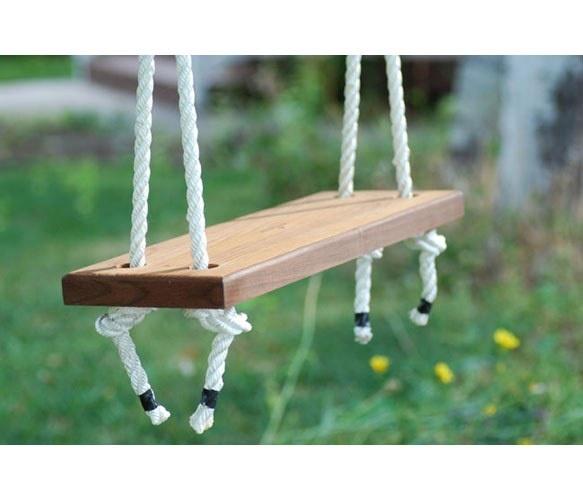 321 Best Outdoor Swing U0026 Bench Ideas Images On Pinterest   Outdoor Swings,  Backyard Swings And Furniture Ideas