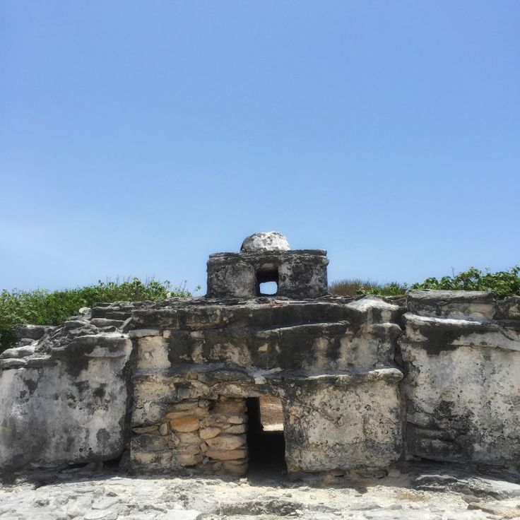 Best Places In Mexico To See Ruins: 538 Best Images About COZUMEL E ISLA MUJERES