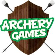 Ottawa's only Archery Tag arena and the ultimate family-friendly experience. Archery Games brings you Archery Tag, one of the world's fastest growing sports. Its dodgeball meets archery in a fast-paced game designed to get you moving and your adrenaline flowing. It's 100% safe and an activity that everyone can enjoy! Get archerytag equipment from https://www.etsy.com/shop/ArcherySky