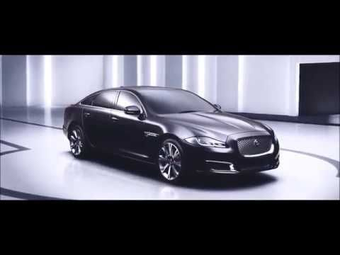 Best 25 audi all models ideas on pinterest cool wallpapers of jaguar xj the jaguar xj is a commendable opponent to the german extravagance auto trio of the mercedes s class bmw 7 series and audi a8 on account of its fandeluxe Image collections