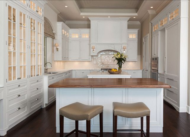 1371 Best For The Home Kitchens Images On Pinterest