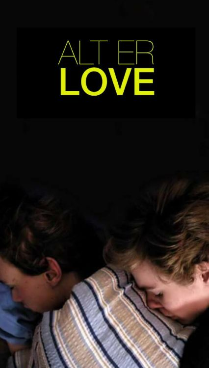 Isak and Even. A wonderful story, beautifully told.