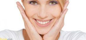 Полезные упражнения для укрепления щек и коррекции их формы
