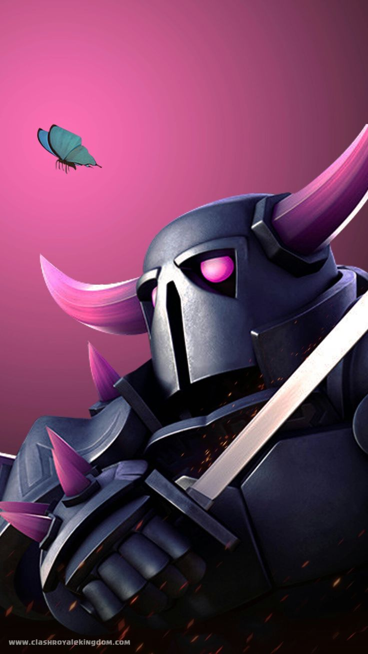Best 25 Clash Royale Ideas On Pinterest Clash Of Clans Clash Of Clash And Free Gems