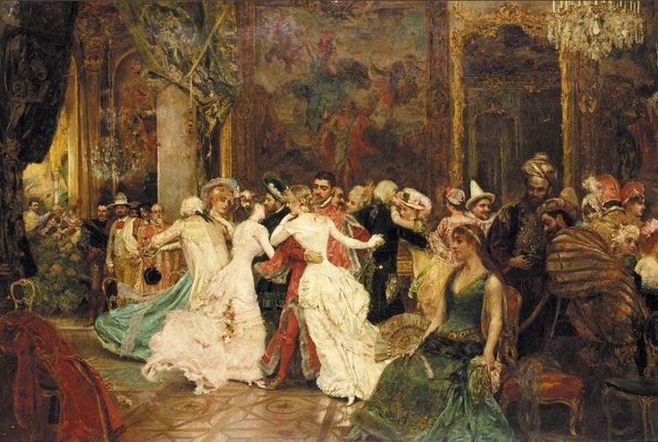 ROGELIO DE EGUSQUIZA SANTANDER 1845-1915