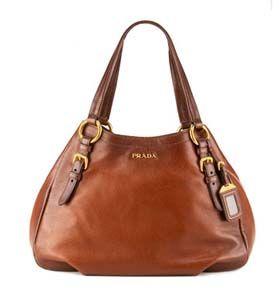 deardesignerhandbags.com wholesale 2013 spring brand handbags, large discount free shipping around the world