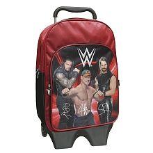 """WWE - Trólei Mochila Removível 43 cm - C Y P Imports, S.L. - Toys""""R""""Us"""