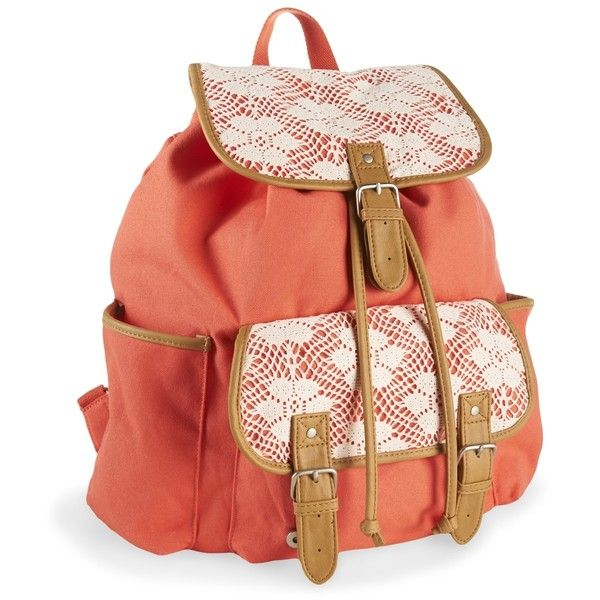 82 best images about cute backpacks on Pinterest | Aeropostale ...