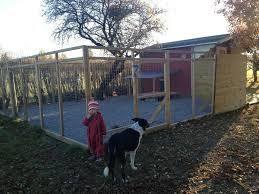 Bildresultat för hundgård