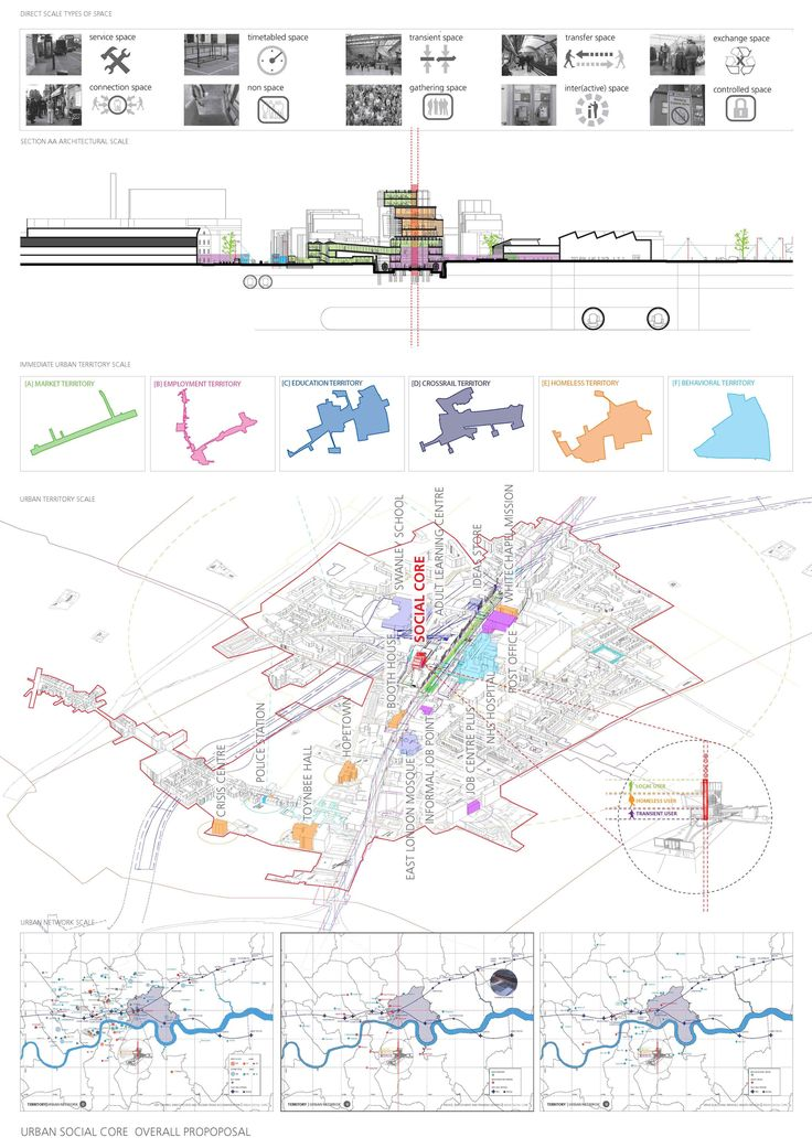 AA School of Architecture Projects Review 2011 - Diploma 10 - mita solanki