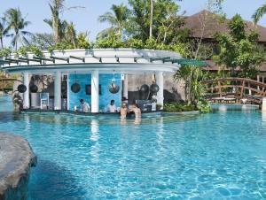 Padma Resort Bali at Legian - Free Night + Bonus Offer! - Bali Cheap Holidays