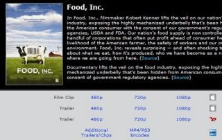Download HD Movie Trailers at HD-Trailers