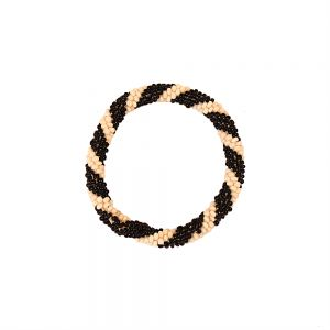ALMERIA ARMBAND  €9.95  fashion# bracelet# shop#