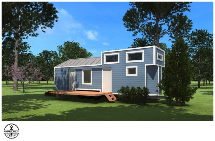 See current tiny home projects we are building at Movable Roots Tiny Home Builders here in Melbourne FL. Call 321-508-6714 to start your tiny home project.