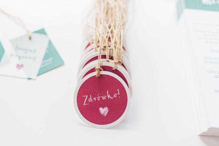 Cheers ! Wedding tags #weddingtags#favortags#weddingfavor#weddinginspirations#modernbride
