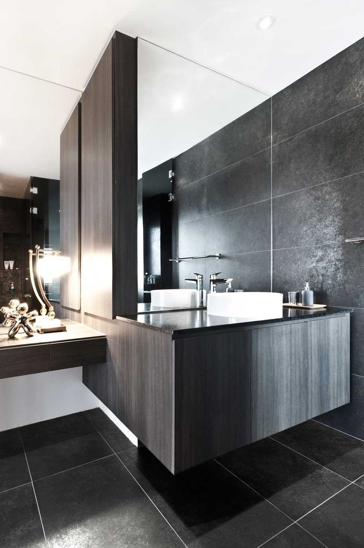 sumptuous design ideas bathroom vanities richmond hill. Architology introduces quiet drama to a family apartment home while  fulfilling the objective create both and master suite for two 195 best Bathrooms images on Pinterest Bathroom