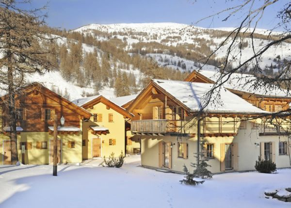 Spectacular special holiday packages to Club Med - Pragelato Vialattea - Italy in Exotic Ski brought to you by Exotic Vacations. The leader in travel to Exotic Ski