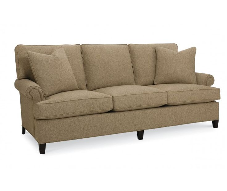 CR Laine Sofa: 1360 (Sofa) Available For Purchase Now!