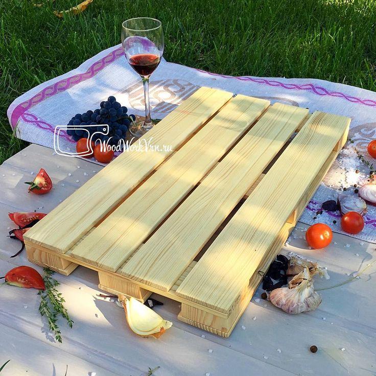 Поднос деревянный 500х280х40мм  Материал: сосна-975₽, кедр-840₽  Покрытие: Полиуретановый лак  Информацию по наличию и сроках изготовления уточняйте по телефону : +79202117395