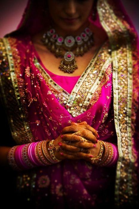 #indianwedding, #shaadibazaar