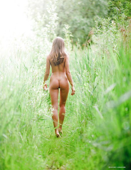 naturist sex sex kristiansund