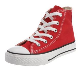Converse Kids Chuck Taylor All Star Core Hi